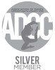 ADCC Silver Member