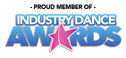 Industry Dance Awards